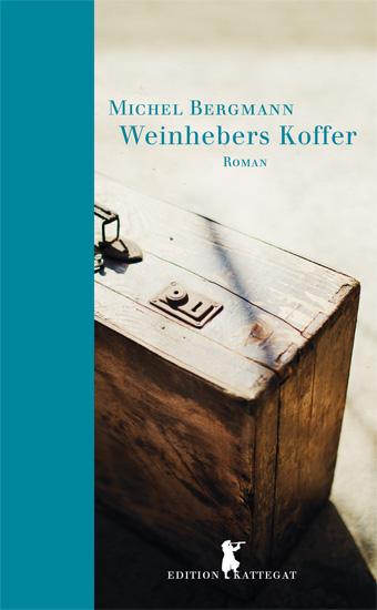 weinhebers-koffer